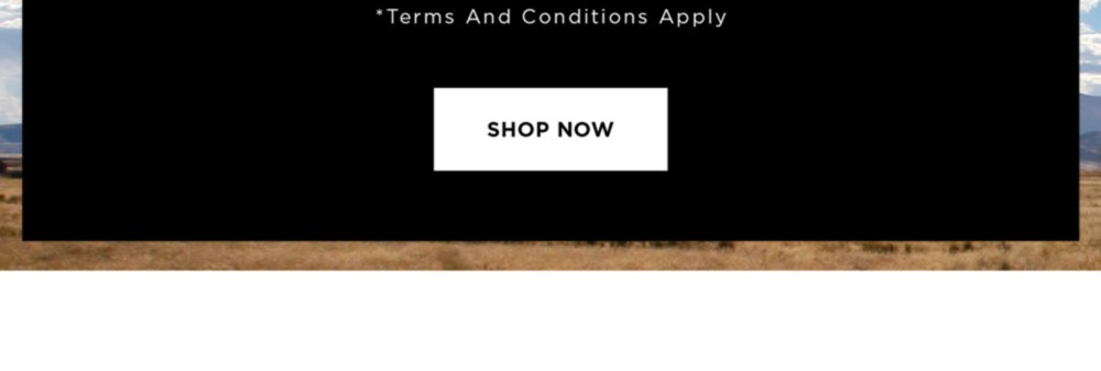 $24.99 Selected Pants & Jeans* - See Terms & Conditions for full details - prices as marked - SHOP NOW